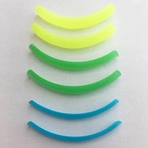 lash-lift-mixed-rod-set