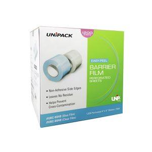 unipack-barrier-film-01