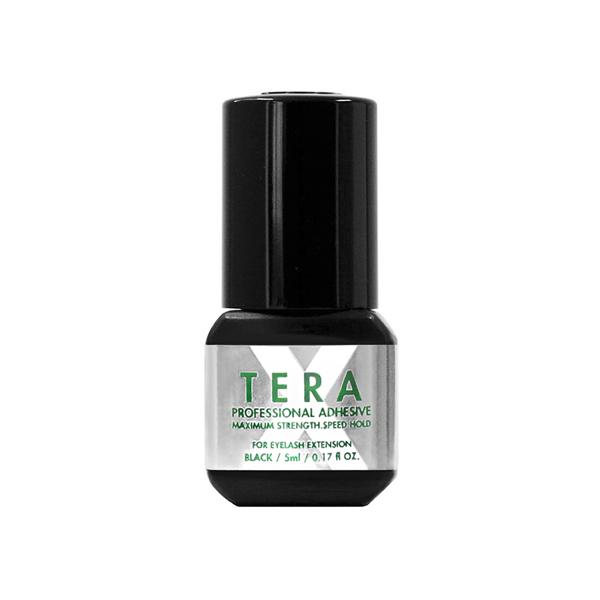 Tera X Black Adhesive 5ml
