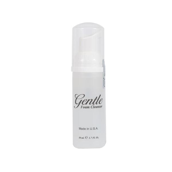 Gentle Foam Cleanser 50ml
