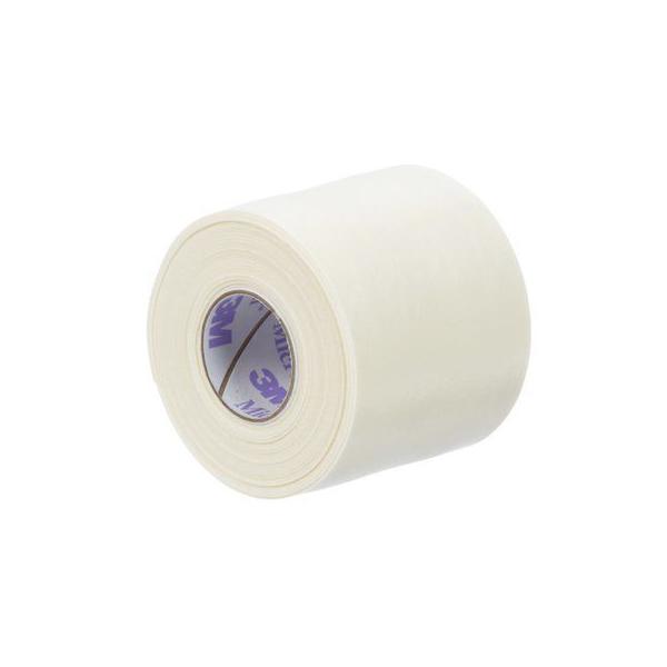 3m 2inch microfoam tape lash beautique pro