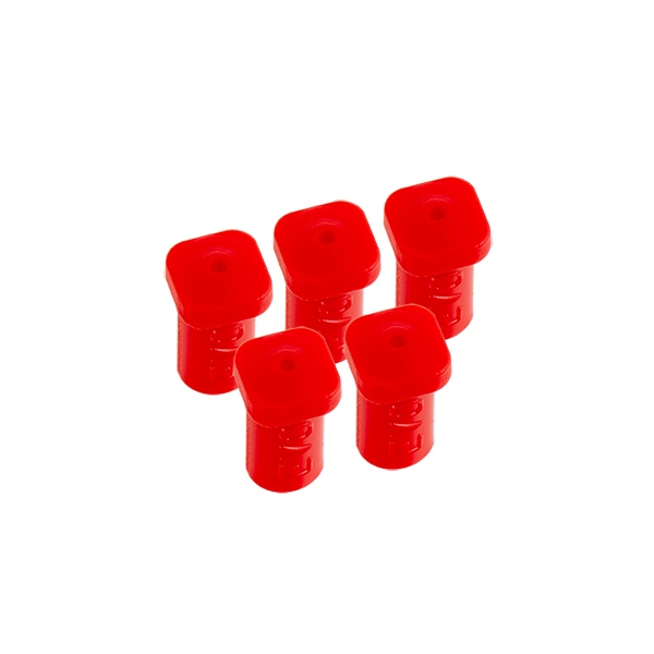 Adhesive Pins (5 pieces)